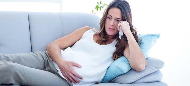 Аллергия на укусы клопов причины симптомы опасность реакция 10