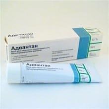 Аллергия на укусы клопов причины симптомы опасность реакция препарат ЭДЭМ