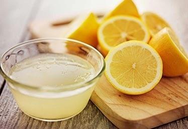 33 лучших народных средств от вшей и гнид применяем в домашних условиях для детей и взрослых сок лимона