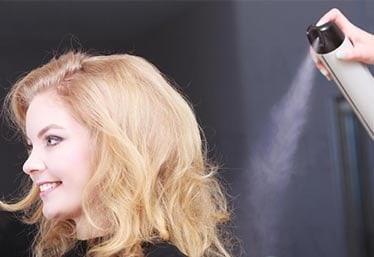 33 лучших народных средств от вшей и гнид применяем в домашних условиях для детей и взрослых лак для волос