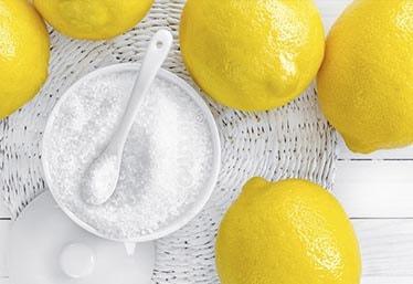 33 лучших народных средств от вшей и гнид применяем в домашних условиях для детей и взрослых лимонная кислота