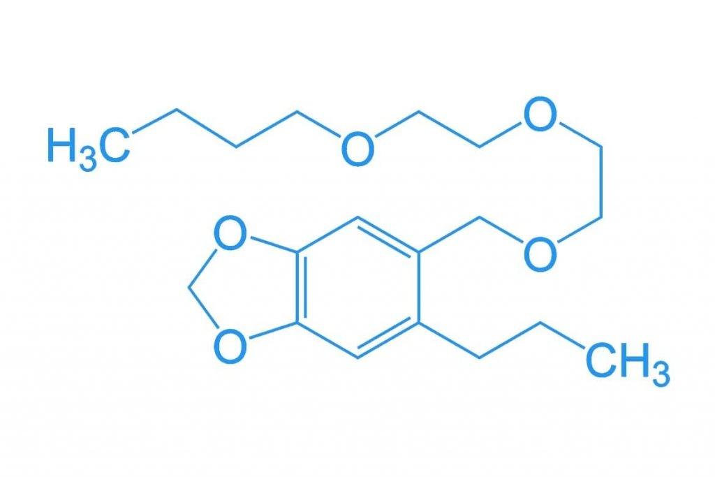 Эффективное средство от клопов Дихлофос Варан Пиперонилбутоксид