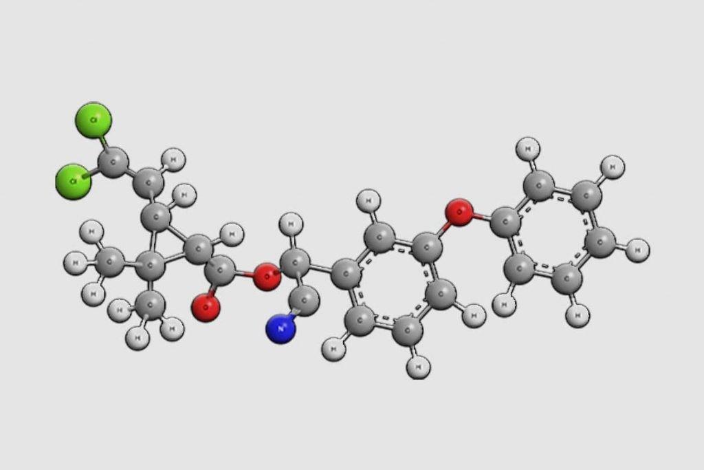 Средство от клопов Циперметрин отзывы инструкция по применению пиретроиды