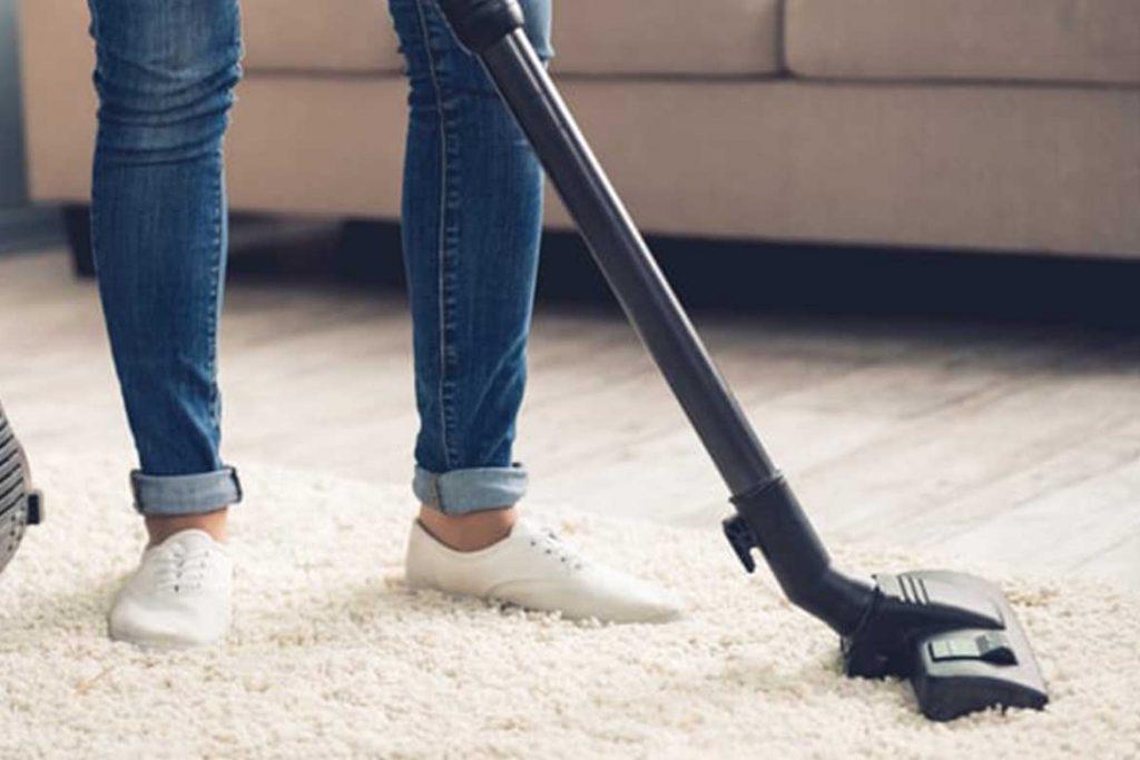 Как избавиться от клопов в квартире раз и навсегда пылесос