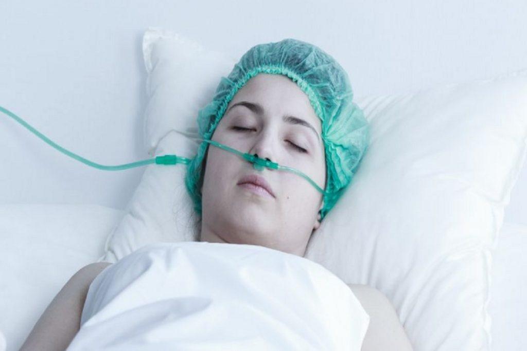 Чем опасны клещи для человека – профилактика энцефалита и эрлихиоза