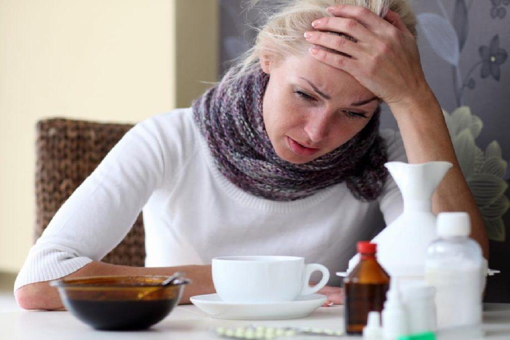 Чем опасны клещи для человека – профилактика энцефалита и возвратного тифа