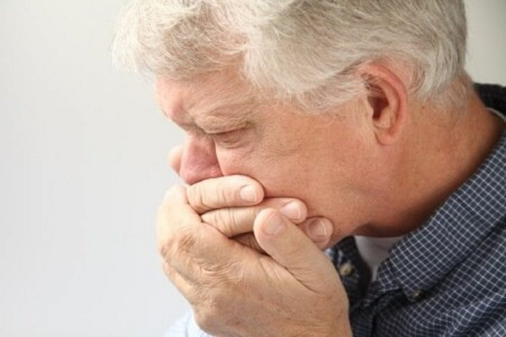 Напившийся крови клещ – как выглядит (фото), может ли сам отвалиться после укуса, симптомы энцефалита