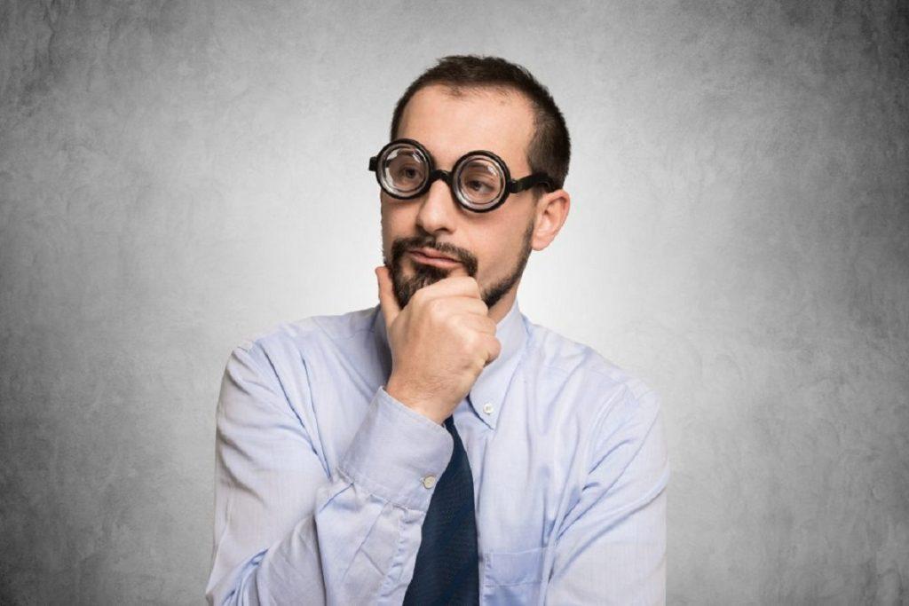 Страховка от клеща – вопросы-ответы – отзывы – страховые случаи укусов клеща