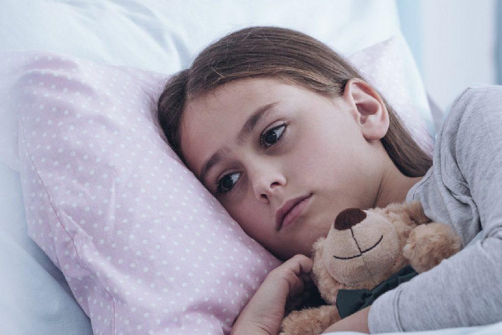 Страховка от клеща – вопросы-ответы – отзывы – страховые случаи укуса ребенка