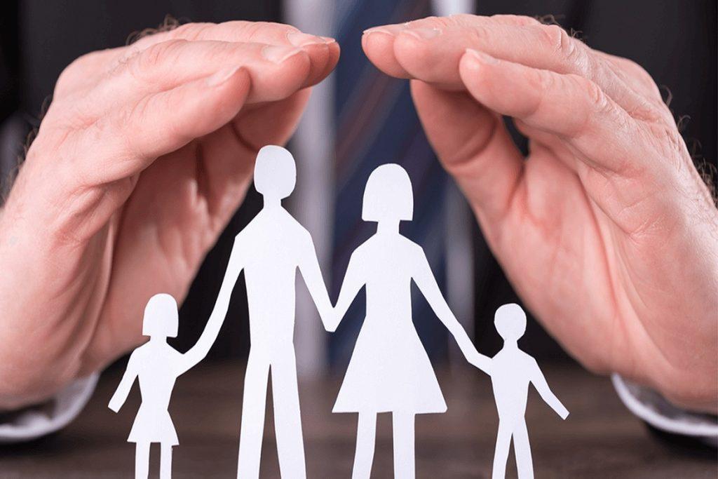 Страховка от клеща – вопросы-ответы – отзывы – страховые случаи выбор компании