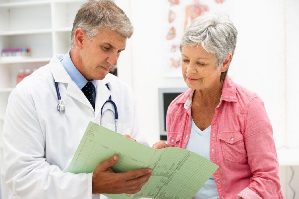 Страховка от клеща – вопросы-ответы – отзывы – страховые случаи куда обращаться