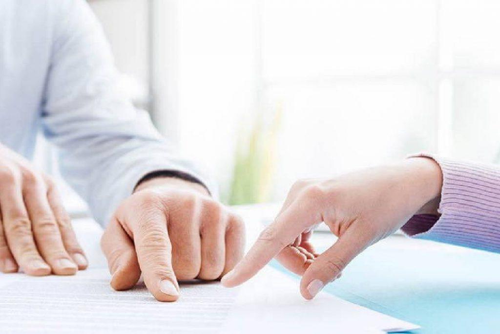 Страховка от клеща – вопросы-ответы – отзывы – страховые случаи и лучшая компания