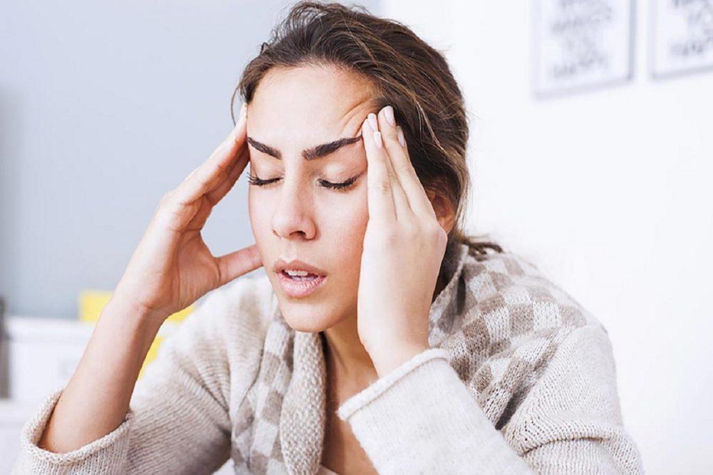 Виды клещей на голове в волосах – что делать, как бороться и как избавиться, симптомы энцефалита