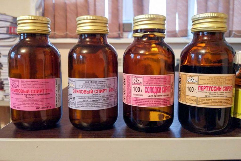 Паутинный клещ на комнатном лимоне - медицинский спирт.