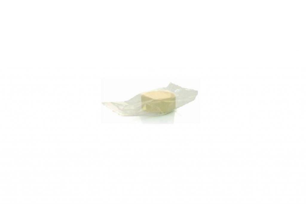 Циперметрин от клещей - таблетка
