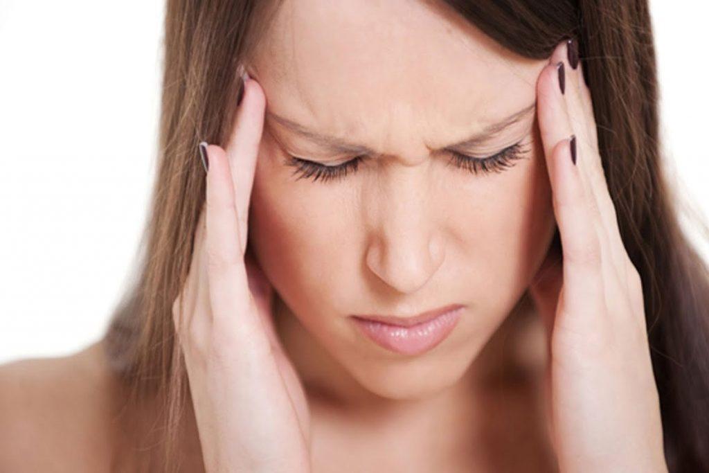 Что делать, если укусил клещ человека – симптомы.