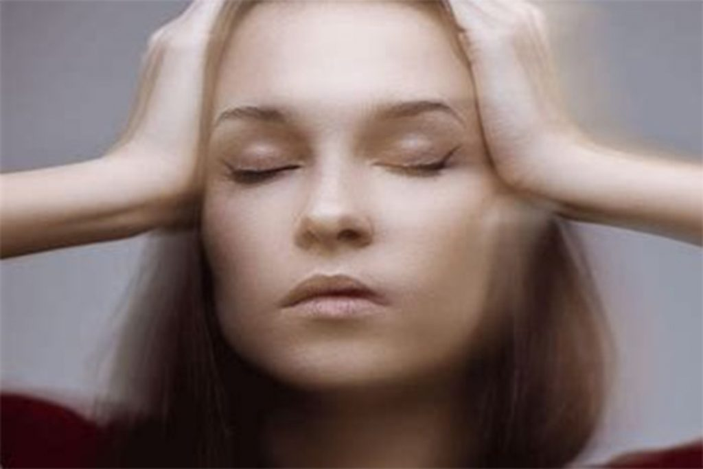 Повышение температуры тела после укуса клеща до 37 симптомы серьезных и опасных заболеваний