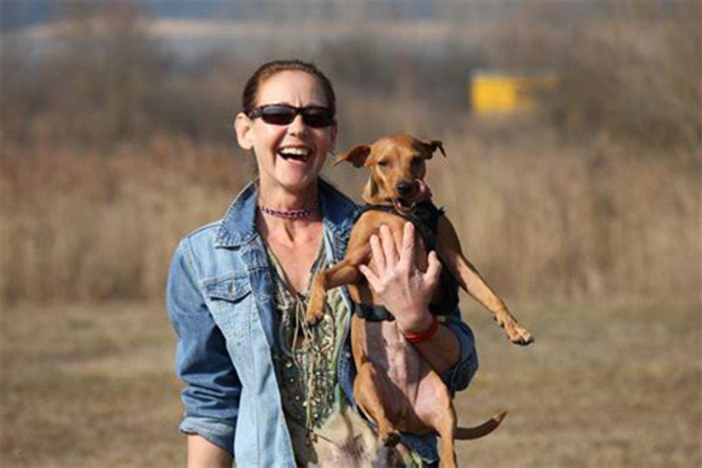 Практик капли для собак от клещей и блох – инструкция по применению, отзывы заводчиков и ветеринаров о препарате
