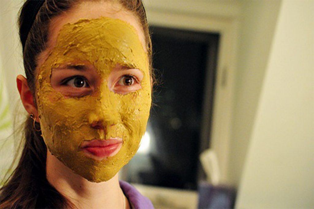 20 народных способов избавиться от демодекоза в домашних условиях, желтая глина