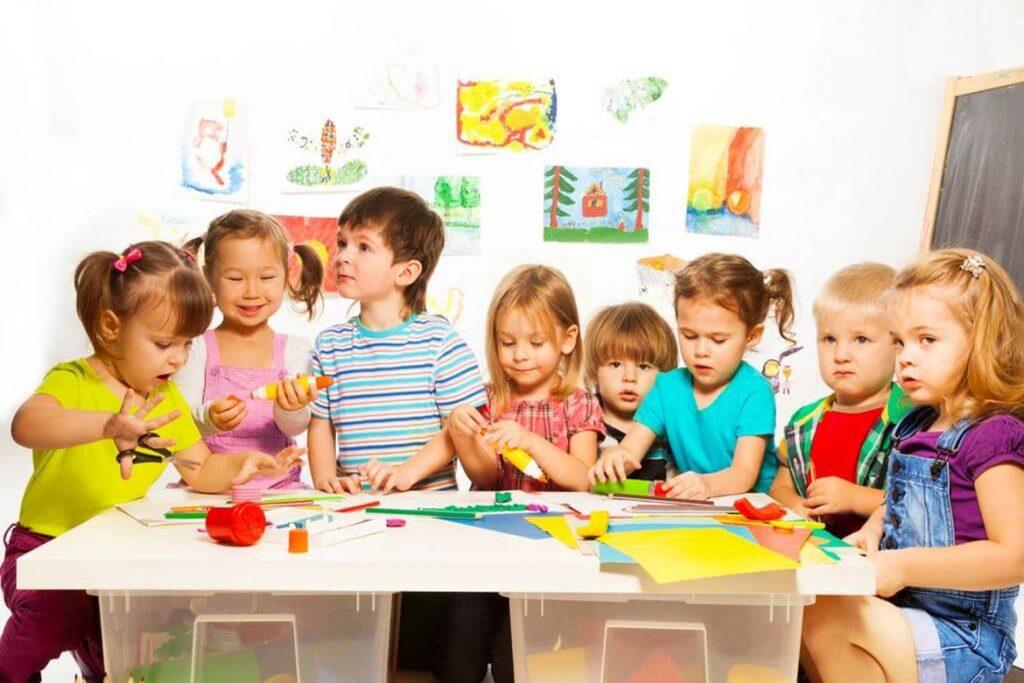 Как и чем вывести вшей у детей - дети