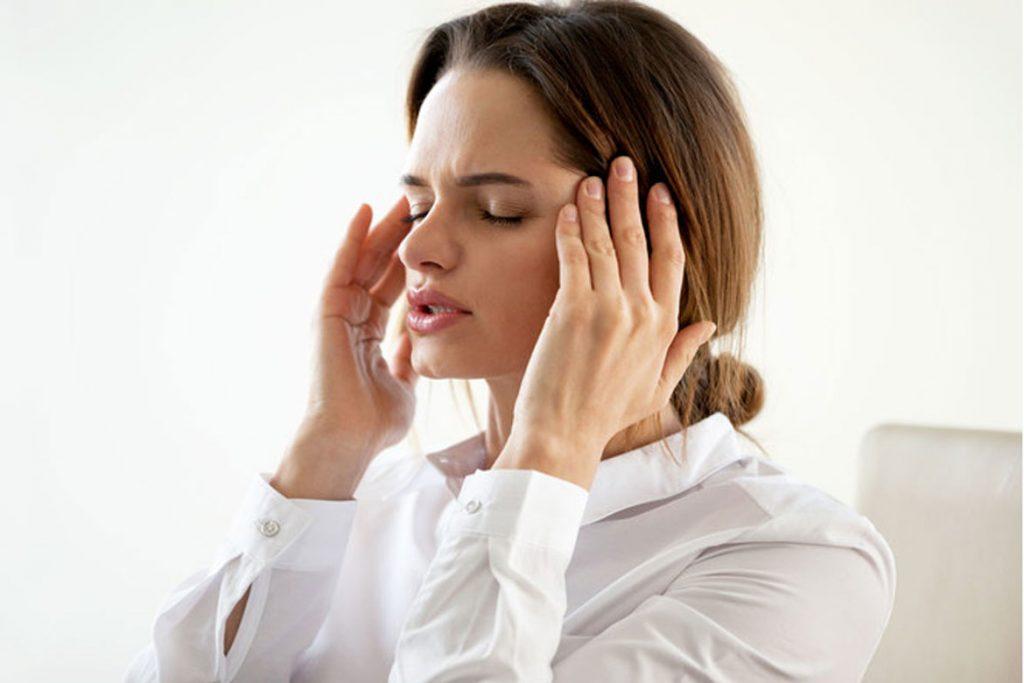 Могут ли вши появиться на нервной почве у ребенка  - вошь от стресса