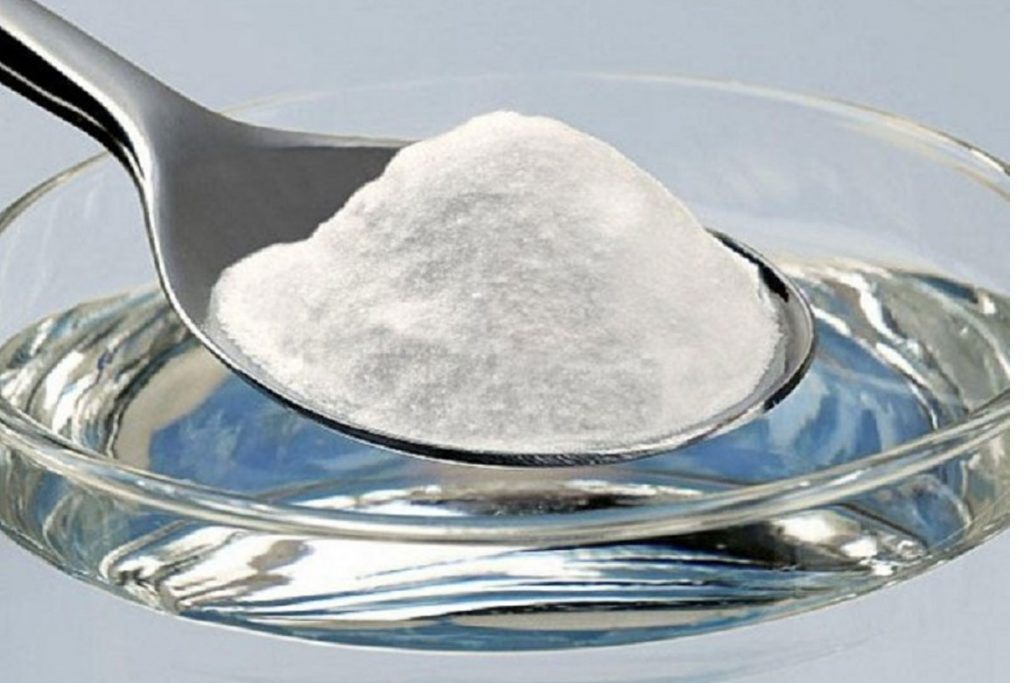 Педикулёз у детей – что это такое, пути заражения - соль с уксусом
