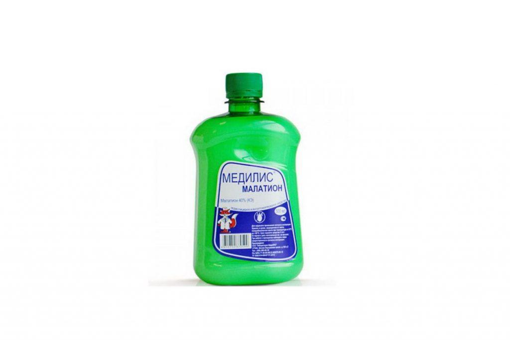 Перметрин от вшей – отзывы, подборка лучших средств - мелатион