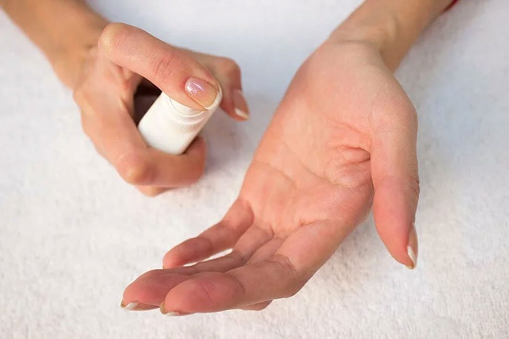 ТОП-12 лучших видов антисептиков для рук и обработки поверхности - достоинства
