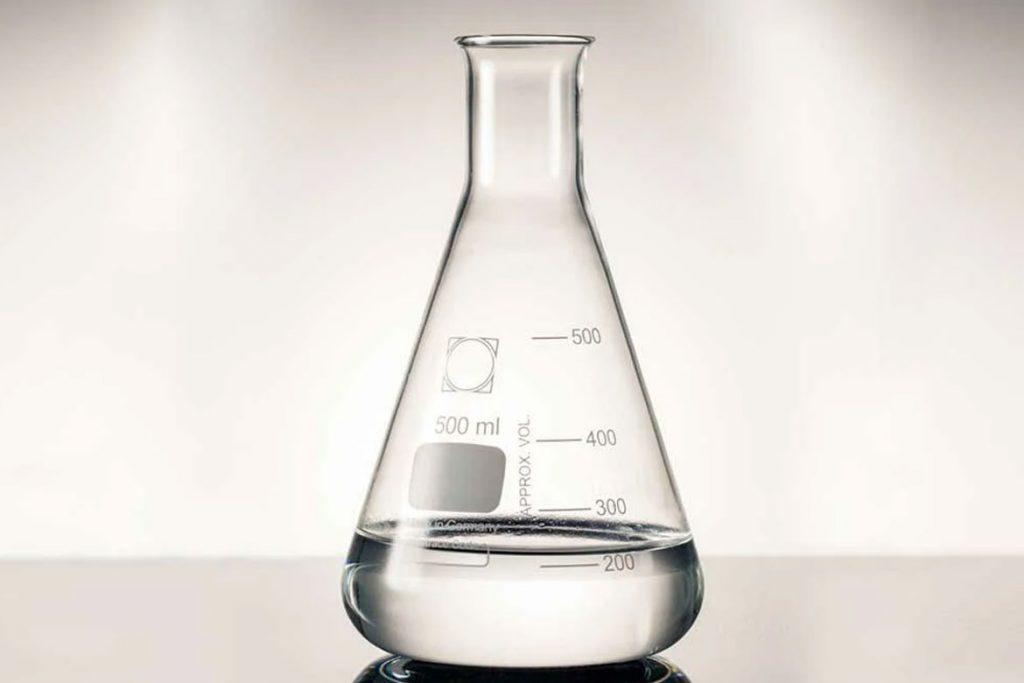 Как быстро вывести вшей и гнид в домашних условиях: советы специалистов - бензиловый спирт