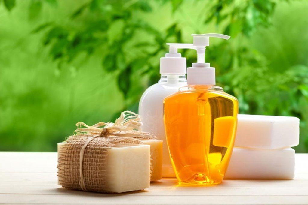 Мыло является антисептиком? Что использовать в быту - виды