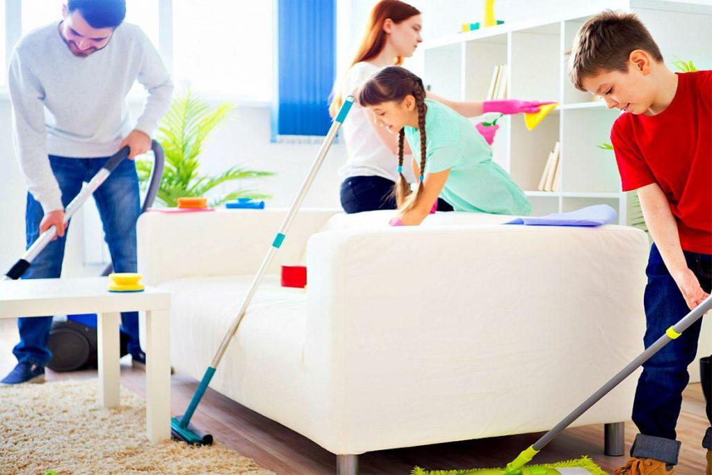 10 видов самой эффективной обработки (травли) тараканов в помещениях, подготовка