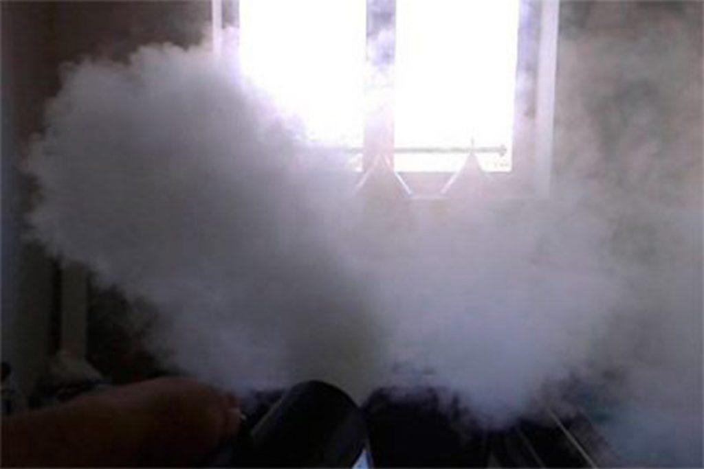 40 способов избавиться от тараканов в квартире и частном доме раз и навсегда, дымовые шашки