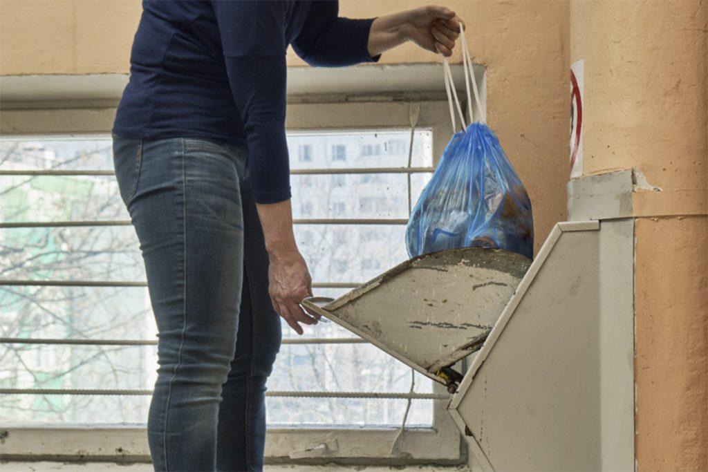 40 способов избавиться от тараканов в квартире и частном доме раз и навсегда, откуда появляются