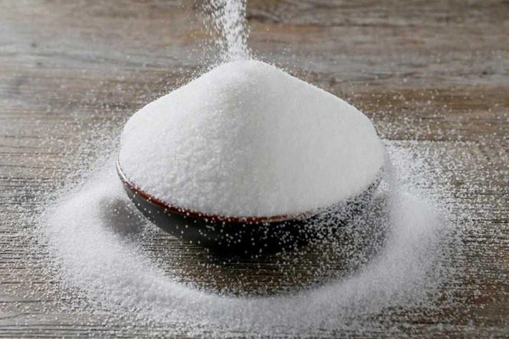 14 лучших рецептов отрав и приманок с борной кислотой от тараканов сахар