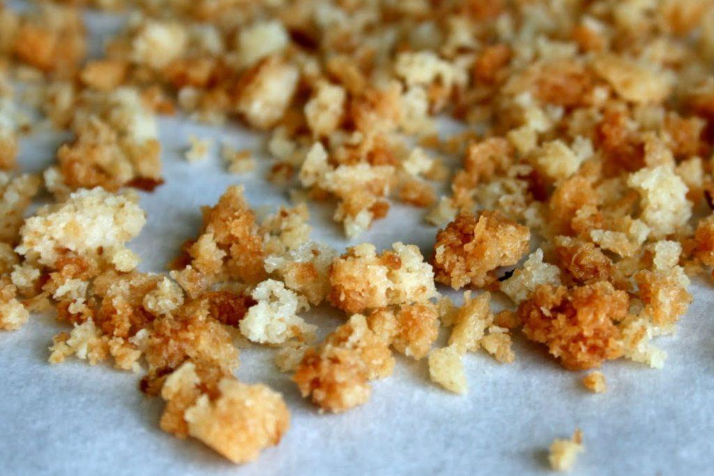 14 лучших рецептов отрав и приманок с борной кислотой от тараканов с хлебом