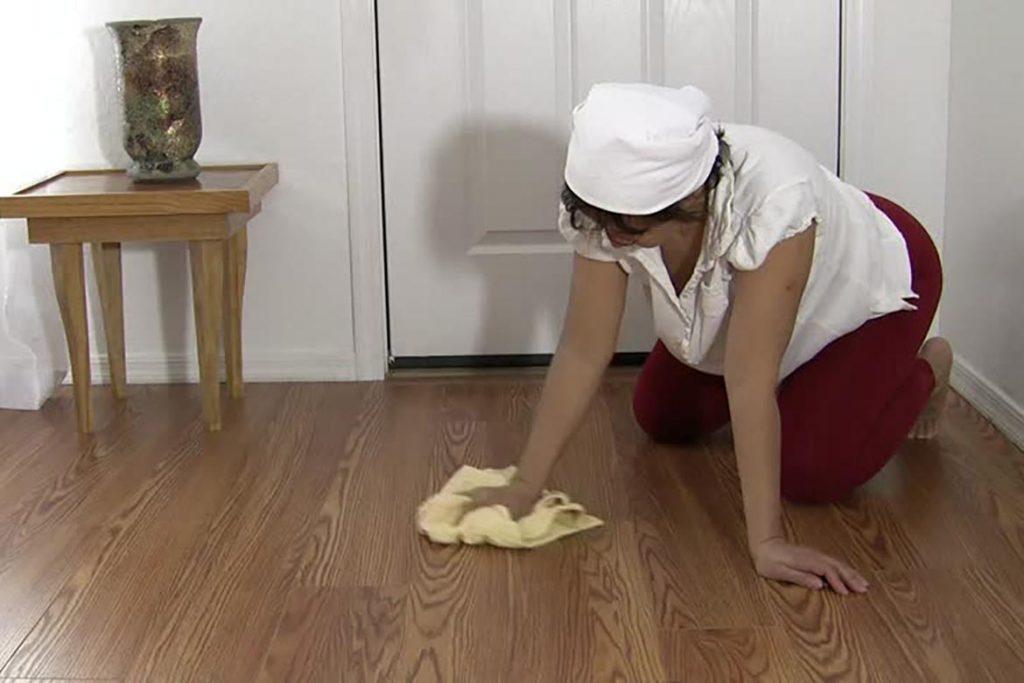 3 лучших средства с полынью – как избавиться от тараканов в квартире. Отзывы покупателей об использовании отвара