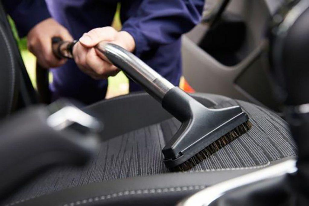 Что делать, если в машине завелись тараканы – как вывести и избавиться от них навсегда, автомойка