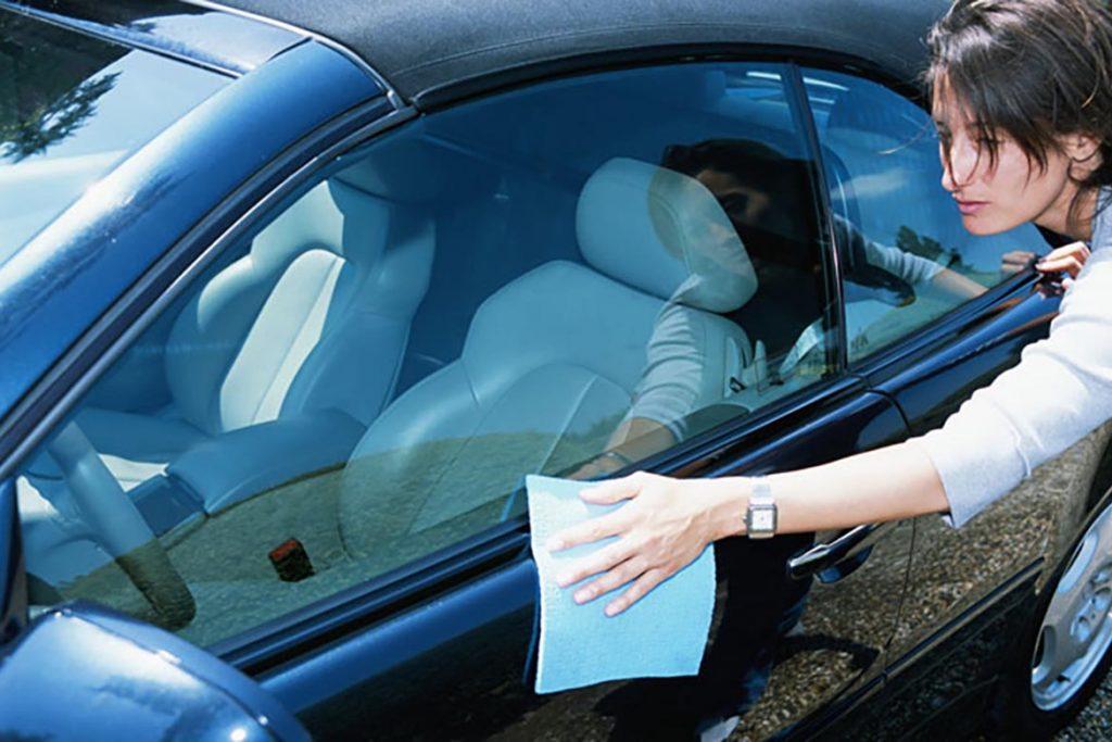 Что делать, если в машине завелись тараканы – как вывести и избавиться от них навсегда, заражение