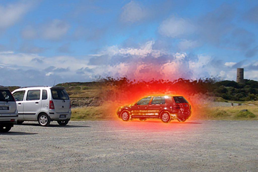 Что делать, если в машине завелись тараканы – как вывести и избавиться от них навсегда, нагревание