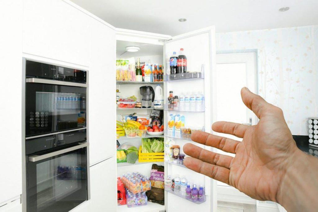 Что делать и как избавиться, если тараканы живут в холодильнике – пошаговая инструкция, как вывести насекомых из бытовой техники. Профилактика паразитов