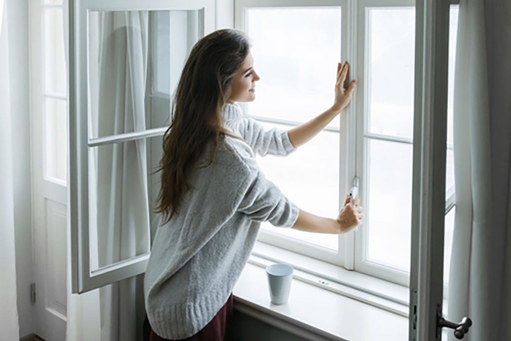 При какой температуре погибают тараканы и их яйца – методы воздействия низких и высоких температур для обработки зараженного помещения, вымораживание в многоквартирных домах