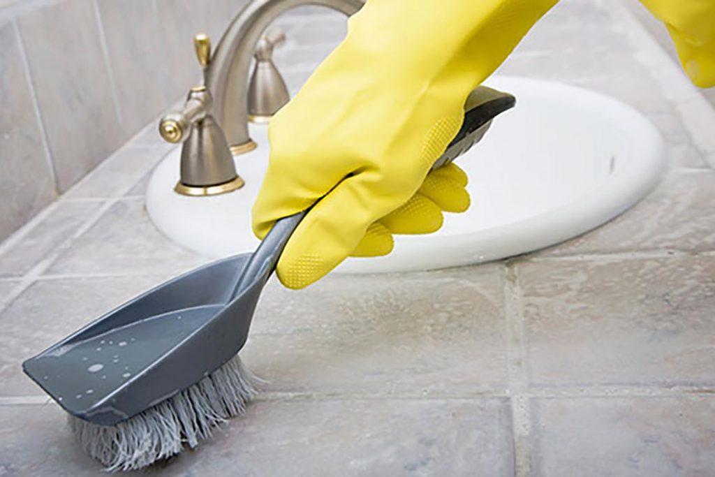 Тараканы в ванной комнате – откуда берутся, что делать и как эффективно избавиться от них, очищение поверхностей с хлоркой
