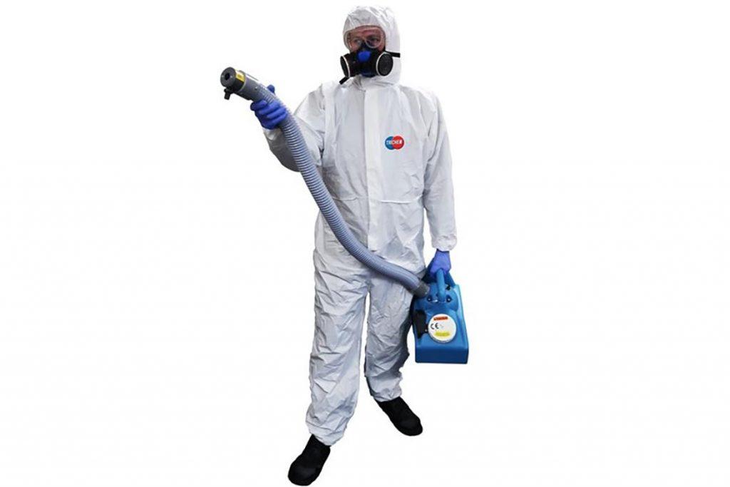 Уничтожение тараканов холодным туманом преимущества и недостатки, чем лучше горячего тумана, отзывы о применении, средства защиты