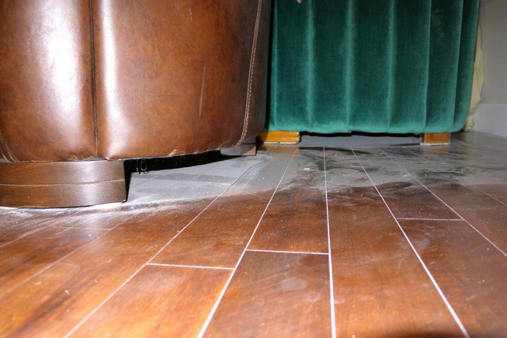 Гектор от тараканов – безопасное средство для человека и губительный порошок для вредных насекомых, где купить, отзывы об использовании порошка