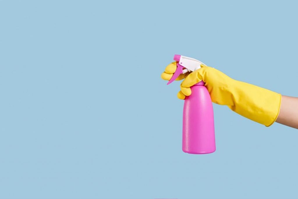 Нашатырный спирт от тараканов – нашатырь (аммиак), как доступное отпугивающее средство для использования в квартире или частном доме, отзывы, повторная обработка
