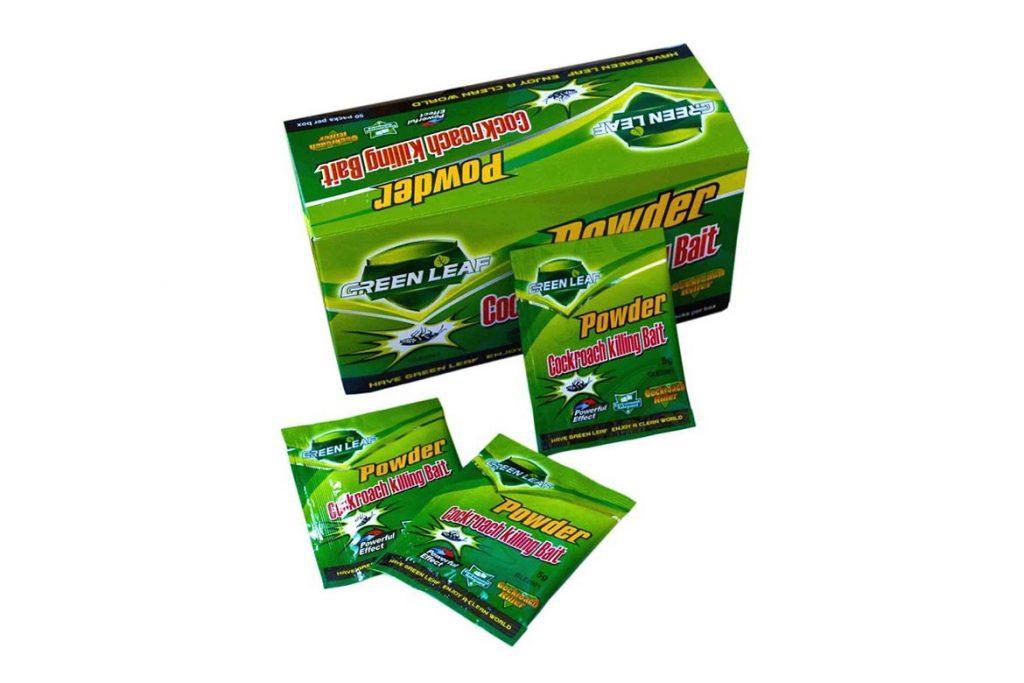 ТОП-15 лучших порошков от тараканов обзор средств, инструкция по применению, отзывы об использовании, Powder
